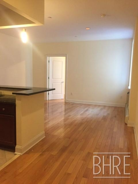 2 Bedrooms, Brooklyn Heights Rental in NYC for $4,650 - Photo 1