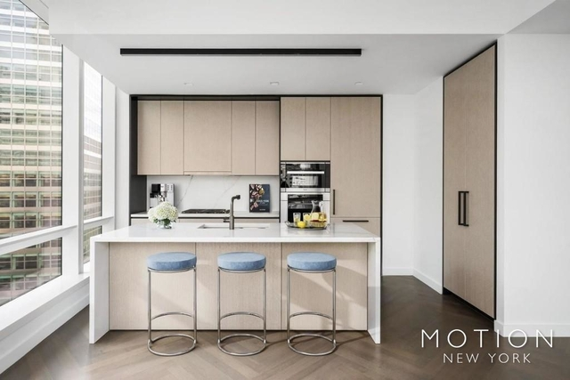 1 Bedroom, Tribeca Rental in NYC for $6,055 - Photo 2