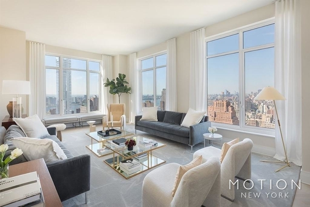 2 Bedrooms, Tribeca Rental in NYC for $7,325 - Photo 1