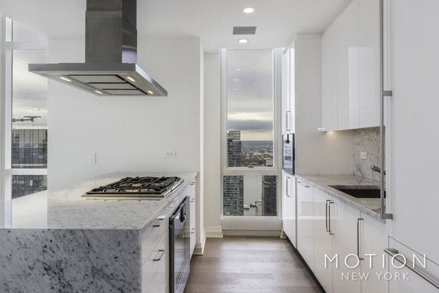 Studio, Hell's Kitchen Rental in NYC for $2,994 - Photo 2
