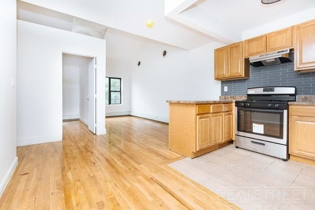 3 Bedrooms, Weeksville Rental in NYC for $2,975 - Photo 1