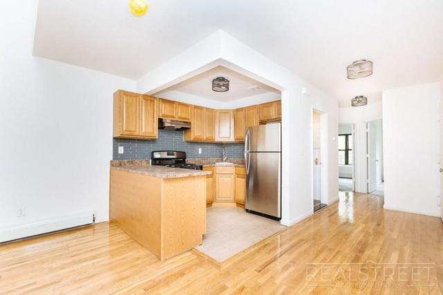 3 Bedrooms, Weeksville Rental in NYC for $2,975 - Photo 2