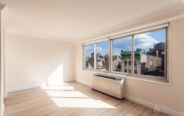 Studio, Flatiron District Rental in NYC for $3,395 - Photo 1