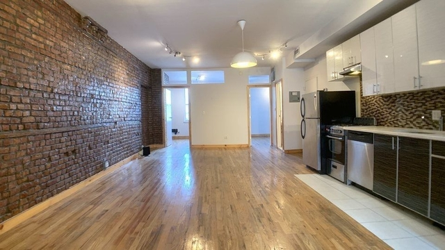4 Bedrooms, East Williamsburg Rental in NYC for $5,295 - Photo 2