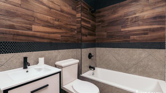 3 Bedrooms, Bushwick Rental in NYC for $3,400 - Photo 2