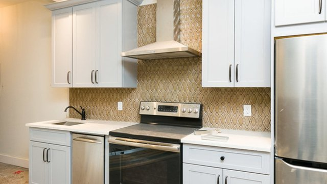 2 Bedrooms, Greenpoint Rental in NYC for $4,300 - Photo 1