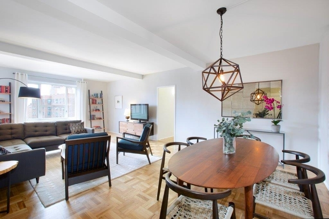 3 Bedrooms, Stuyvesant Town - Peter Cooper Village Rental in NYC for $5,228 - Photo 2