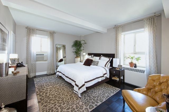 3 Bedrooms, Stuyvesant Town - Peter Cooper Village Rental in NYC for $5,096 - Photo 1