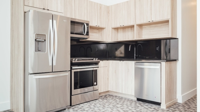 3 Bedrooms, Prospect Heights Rental in NYC for $4,550 - Photo 1