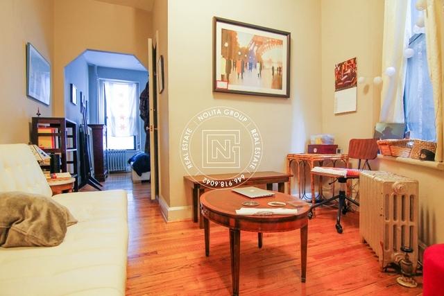 1 Bedroom, NoLita Rental in NYC for $2,595 - Photo 1
