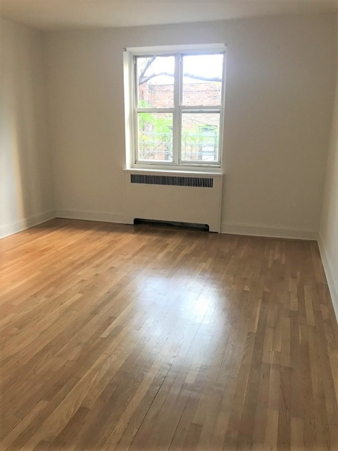 2 Bedrooms, Upper East Side Rental in NYC for $4,095 - Photo 2
