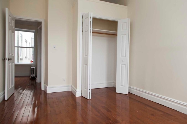 2 Bedrooms, Bedford-Stuyvesant Rental in NYC for $2,249 - Photo 2