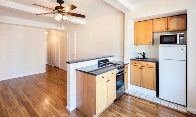 1 Bedroom, Tudor City Rental in NYC for $2,800 - Photo 2