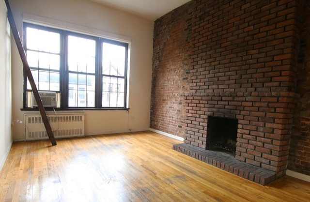 1 Bedroom, Upper West Side Rental in NYC for $3,690 - Photo 1