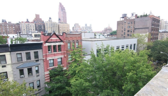 1 Bedroom, Upper West Side Rental in NYC for $3,690 - Photo 2
