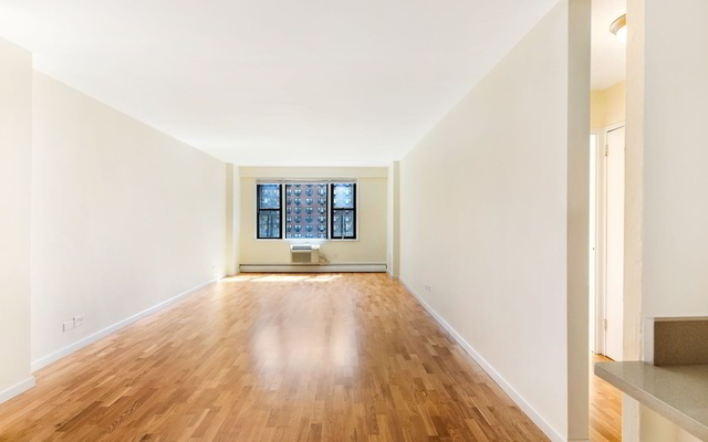 1 Bedroom, LeFrak City Rental in NYC for $1,769 - Photo 1