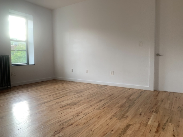 3 Bedrooms, Central Harlem Rental in NYC for $2,700 - Photo 2