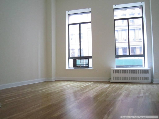 1 Bedroom, NoHo Rental in NYC for $3,995 - Photo 1
