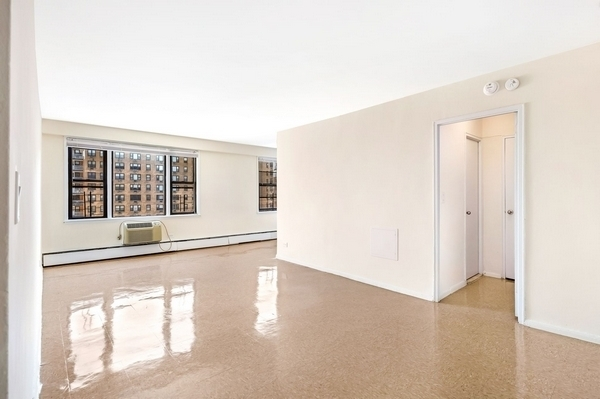 Studio, LeFrak City Rental in NYC for $1,652 - Photo 1