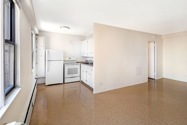 Studio, LeFrak City Rental in NYC for $1,652 - Photo 2