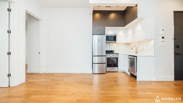 3 Bedrooms, Bushwick Rental in NYC for $3,450 - Photo 2