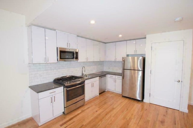 Room, East Harlem Rental in NYC for $2,404 - Photo 1