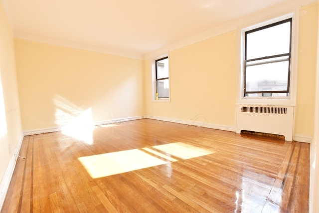 1 Bedroom, Astoria Rental in NYC for $2,200 - Photo 1