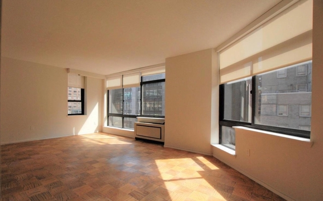 3 Bedrooms, Turtle Bay Rental in NYC for $5,750 - Photo 1