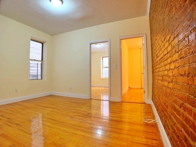 2 Bedrooms, Washington Heights Rental in NYC for $2,475 - Photo 2