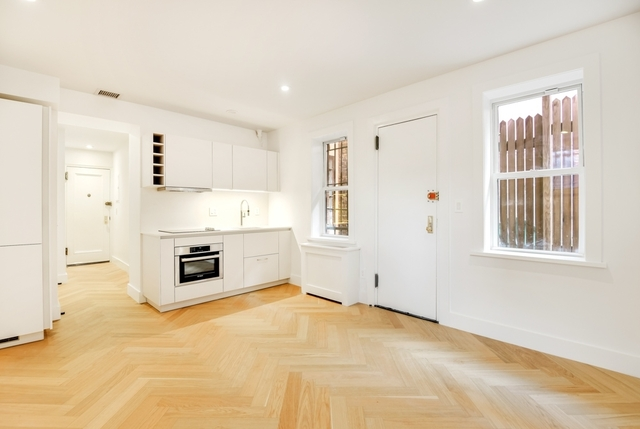 1 Bedroom, Clinton Hill Rental in NYC for $3,100 - Photo 1