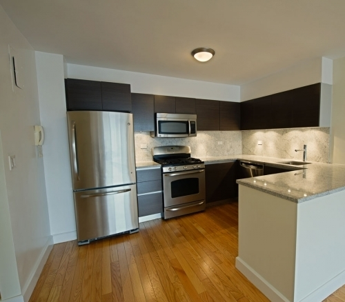 1 Bedroom, Upper East Side Rental in NYC for $3,480 - Photo 1