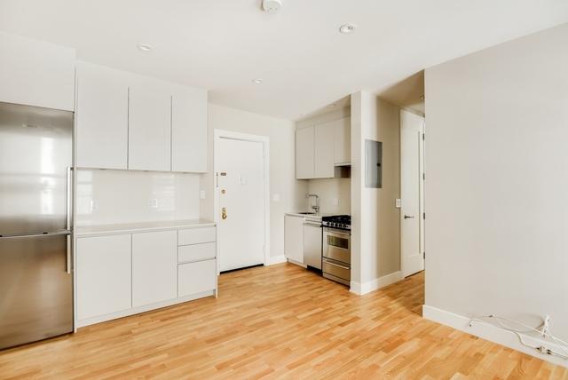 1 Bedroom, Prospect Lefferts Gardens Rental in NYC for $2,350 - Photo 1