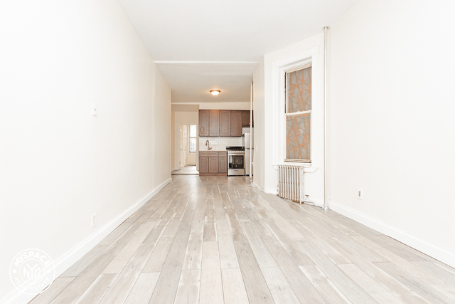 2 Bedrooms, Bedford-Stuyvesant Rental in NYC for $2,077 - Photo 1