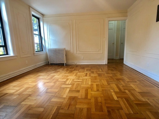 1 Bedroom, Bay Ridge Rental in NYC for $1,650 - Photo 2