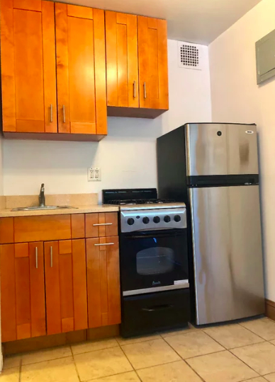 Studio, Hamilton Heights Rental in NYC for $1,790 - Photo 2