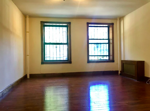 Studio, Hamilton Heights Rental in NYC for $1,790 - Photo 1