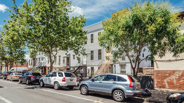 1 Bedroom, Weeksville Rental in NYC for $2,375 - Photo 2