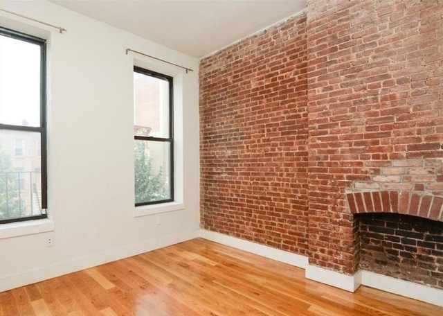 4 Bedrooms, Bedford-Stuyvesant Rental in NYC for $2,895 - Photo 2