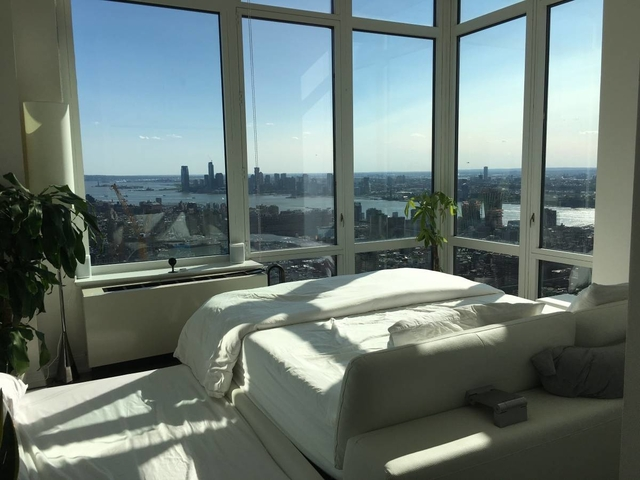 3 Bedrooms, Chelsea Rental in NYC for $10,800 - Photo 1