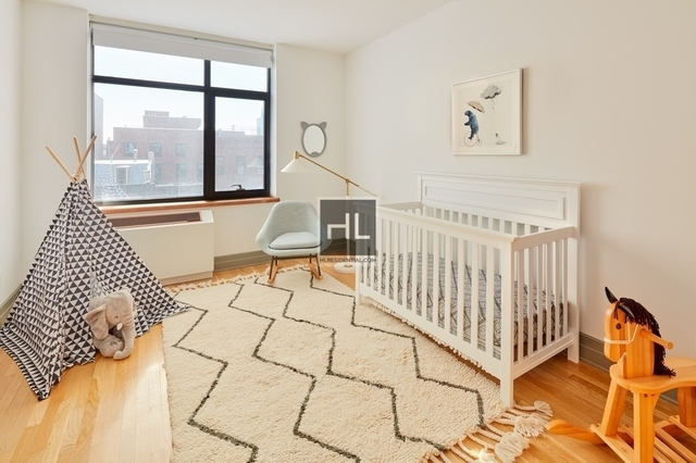 2 Bedrooms, Boerum Hill Rental in NYC for $5,450 - Photo 2