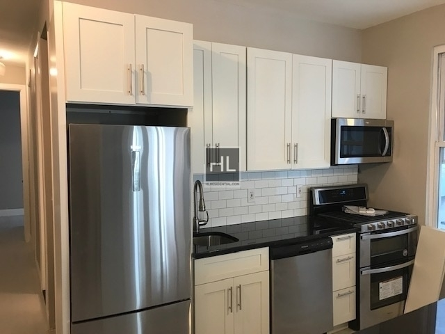 3 Bedrooms, Crown Heights Rental in NYC for $4,950 - Photo 2