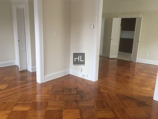 3 Bedrooms, Steinway Rental in NYC for $2,495 - Photo 2