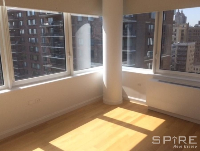 3 Bedrooms, Manhattan Valley Rental in NYC for $9,040 - Photo 1