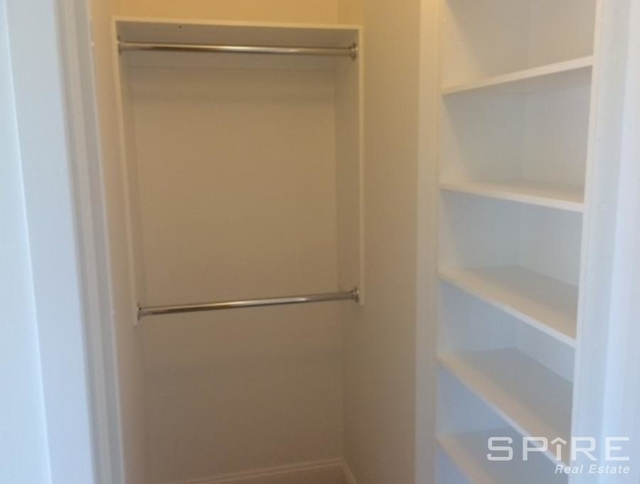 3 Bedrooms, Manhattan Valley Rental in NYC for $9,040 - Photo 2