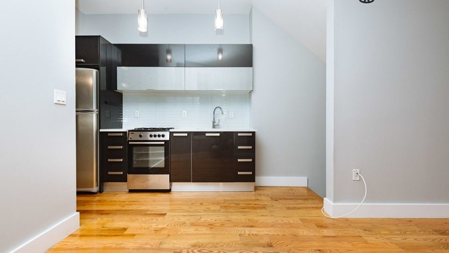 5 Bedrooms, Bedford-Stuyvesant Rental in NYC for $4,195 - Photo 2