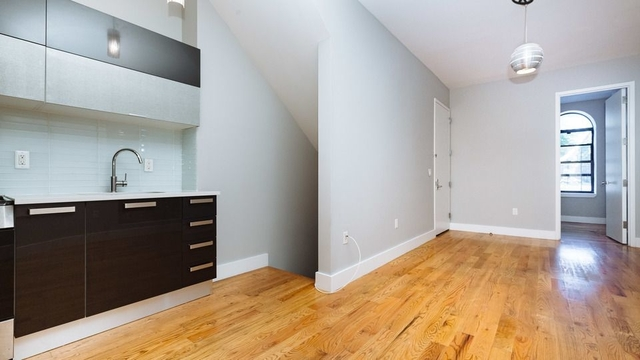 5 Bedrooms, Bedford-Stuyvesant Rental in NYC for $4,195 - Photo 1