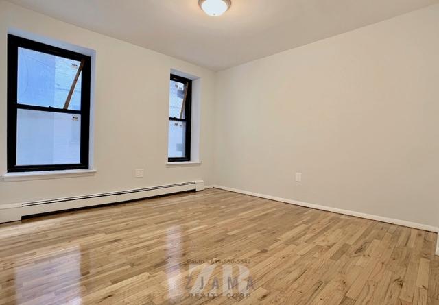 1 Bedroom, Flatbush Rental in NYC for $2,195 - Photo 1