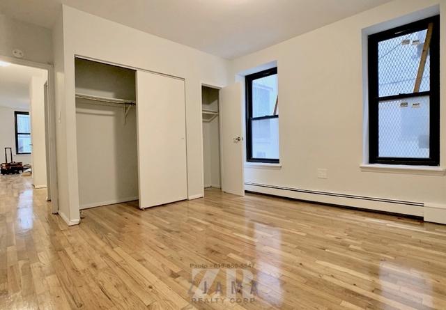 1 Bedroom, Flatbush Rental in NYC for $2,195 - Photo 2