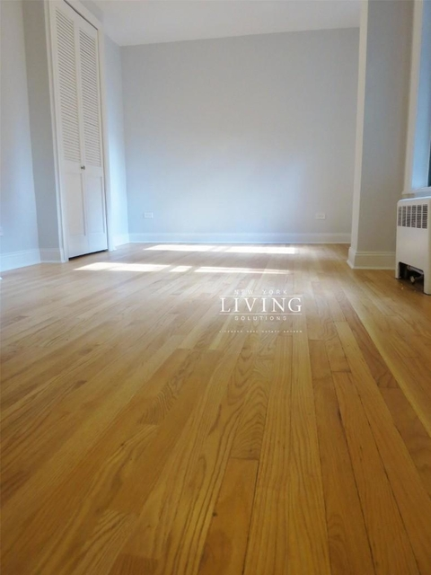 Studio, Upper East Side Rental in NYC for $2,037 - Photo 2