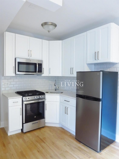 Studio, Upper East Side Rental in NYC for $2,037 - Photo 1